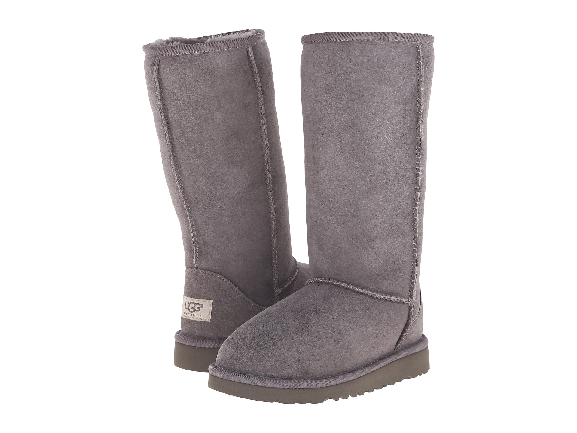 classic tall youth uggs