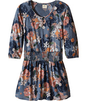 O'Neill Kids - Lydia Dress (Little Kid/Big Kid)