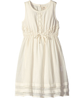 O'Neill Kids - Marie Dress (Little Kid/Big Kid)