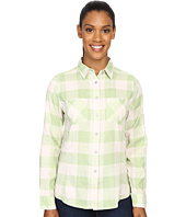 Woolrich - Conundrum Long Sleeve Shirt