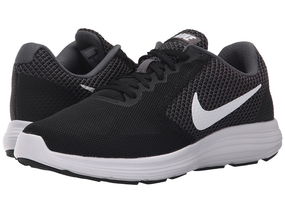 Upc Nike voor hardloopschoenen 3 dames 884499033028 8 versie 5 BPOTdqTw