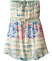 O'Neill Kids - Yvonne Dress (Little Kid/Big Kid)