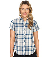 Woolrich - Twin Lakes Shirt