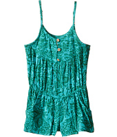 O'Neill Kids - Rosie Romper (Little Kids/Big Kids)