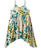 O'Neill Kids - Olivia Dress (Little Kid/Big Kid)