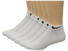 Nike Band Cotton Low Cut 6-Pack