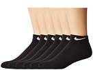 Nike - Perf Cushion Low Cut 6-Pack