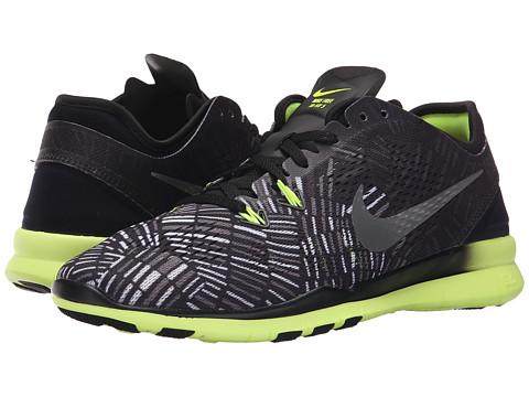 Nike Free 5.0 Tr Fit 5