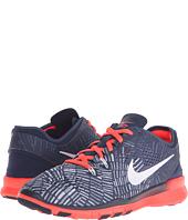 Nike - Free 5.0 TR Fit 5 PRT