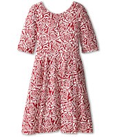 fiveloaves twofish - Rosie Dress (Little Kids/Big Kids)