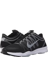 Nike - Zoom Fit 2