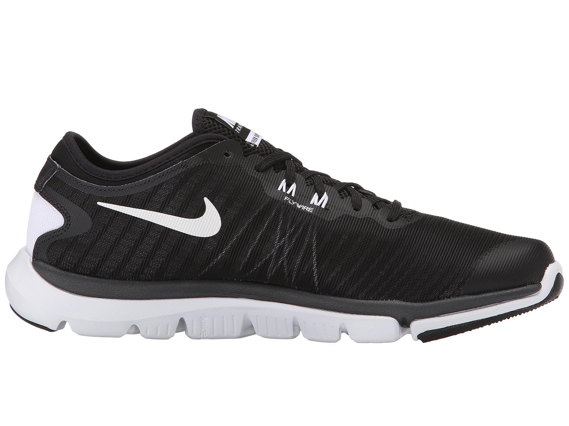 Nike Cross Training Shoes Filles