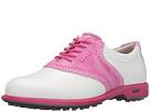 ECCO Golf Classic Golf Hybrid II