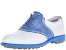 Classic Golf Hybrid II