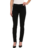 DKNY Jeans - Pull On Leggings in Black