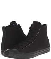 Converse - Chuck Taylor® All Star II Tencel Canvas - Mono Hi