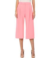 McQ - Long Shorts