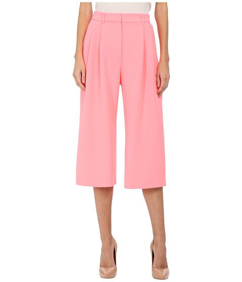 McQ Long Shorts