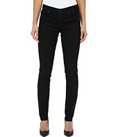 DKNY Jeans - City Ultra Skinny in Black