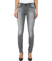 DKNY Jeans - City Ultra Skinny in Grey