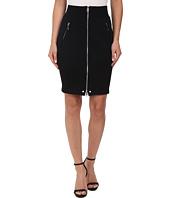 Diesel - O-Vita Skirt