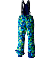 Kamik Kids - Harper Hive Pants (Toddler/Little Kid/Big Kid)
