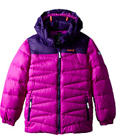 Kamik Kids - Willa Jacket (Toddler/Little Kid/Big Kid)