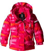 Kamik Kids - Avalon Jacket (Toddler/Little Kid/Big Kid)
