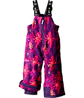 Kamik Kids - Winkie Floral Pants (Toddler/Little Kid/Big Kid)