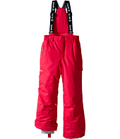 Kamik Kids - Jenna Pants (Toddler/Little Kid/Big Kid)