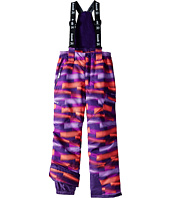Kamik Kids - Gwen Pants (Toddler/Little Kid/Big Kid)
