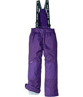 Kamik Kids - Harper Pants (Toddler/Little Kid/Big Kid)