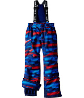 Kamik Kids - Troy Pants (Toddler/Little Kid/Big Kid)