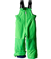 Kamik Kids - Winkie Pants (Toddler/Little Kid/Big Kid)