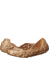 Melissa Shoes - Campana Baroca AD