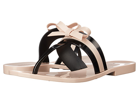 Melissa Shoes Garota AD