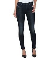 Diesel - Skinzee Trousers 0812