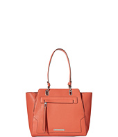 Nine West - Seamingly Attached Large Tote