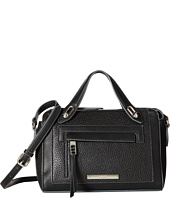 Nine West - Seamingly Attached Medium Crossbody