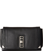 Nine West - City Chic Medium Joyc