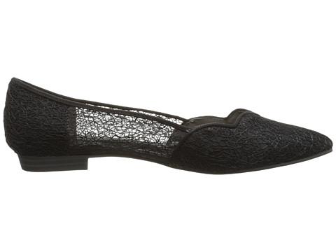 Ann Marino Shoes Reviews