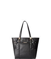 Nine West - City Chic Large Alvy