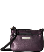 Nine West - Glitter Mob Crossbody