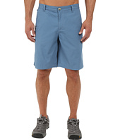 Columbia - Bonehead™ Short