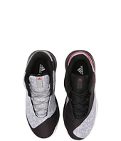 adidas Kids - Light 'Em Up 2 (Little Kid)