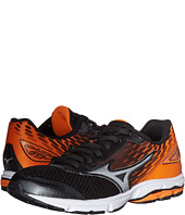 Mizuno - Wave Rider (Little Kid/Big Kid)