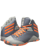 adidas Kids - Next Level Speed IV (Little Kid/Big Kid)