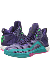 adidas Kids - J Wall 2 Boost (Big Kid)