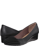 Hush Puppies - Britt Admire