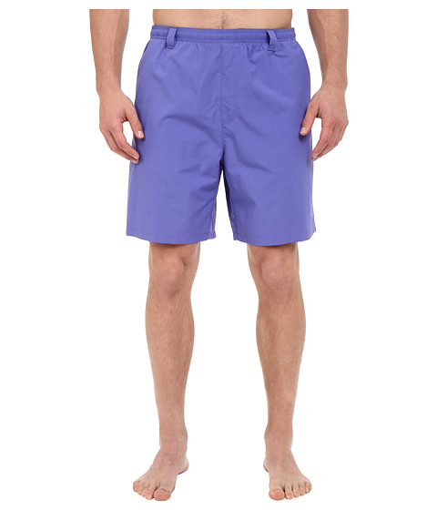 Columbia Big & Tall Backcast III™ Water Short
